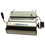 Bdf Graphics Printing And Sign Equipment And Supplies